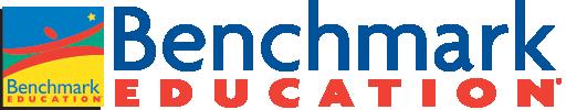 Benchmark Education