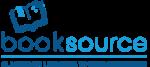 Booksource
