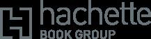 Hachette Book Group