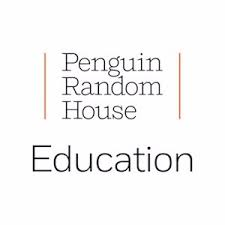 Penguin Random House Education