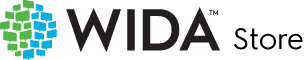 WIDA Store