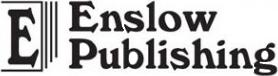 Enslow Publishing