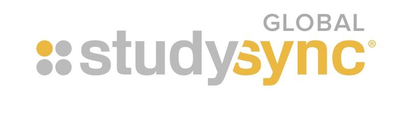 StudySyncGlobal